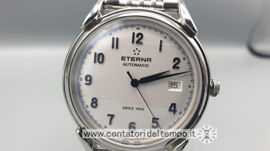 Eterna Heritage 1948